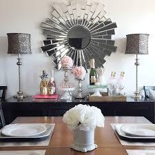 homegoods summer decorating ideas popsugar home hollywood