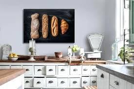 tableau cuisine design tableau memo cuisine design great simple tableau cuisine ptit dej