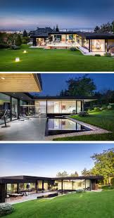 best 25 3d home architect ideas on pinterest modern barn house