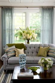 Black Gingham Curtains Check The Of Gingham Gingham Curtains Wood