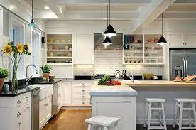 open cabinets kitchen ideas open kitchen cabinets ideas syrius top