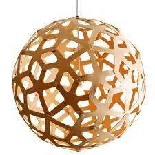 Globe Ceiling Light Fixtures by Novelty Wood Globe Shaped Designer Large Pendant Lighting
