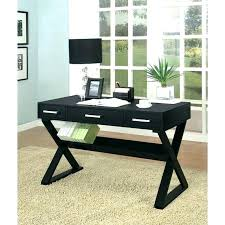 Home Office Desks Melbourne Modern Desks For Home Modern Black Desk Home Office Modern Desk