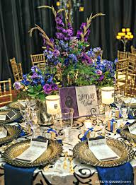 gerilyn gianna event and floral design palm beach wedding floral