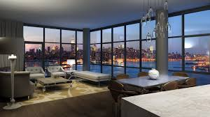 bedroom 2 bedroom apartment in manhattan modern on with