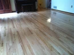 hardwood flooring alpharetta ga dasmu us