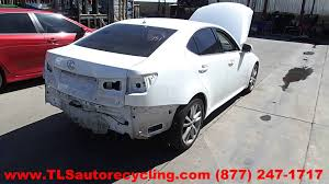 lexus hs for sale 2007 lexus is250 parts for sale save up to 60 youtube