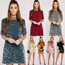 amazing 2017 228 new lilly pulitzer lachelle silk midi dress