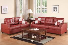 Burgundy Living Room Set Leatherofa And Loveseatetteal Furniture Looking Burgundy