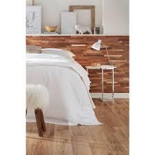 georgia pine luxury vinyl plank 3mm 100130632 floor and