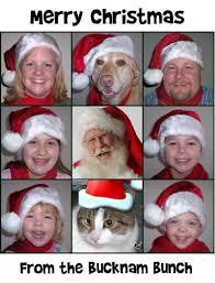 christmas card photo ideas thriftyfun