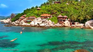 10 best hotels in phi phi island most popular phi phi hotels