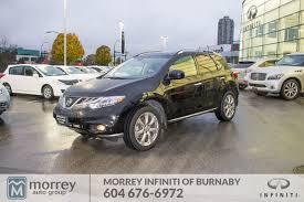 murano nissan 2012 2012 nissan murano platinum edition fully equipped used for sale