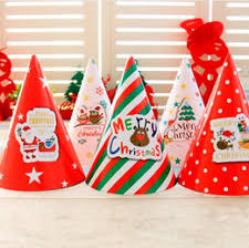 Christmas Decorations Discount Uk by Christmas Cardboard Decoration Online Christmas Cardboard