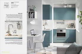ikea cuisine accessoires accessoires cuisine ikea inspirant brochure cuisines ikea 2018