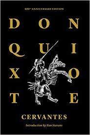 don quixote of la mancha restless classics