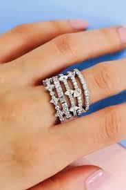 ritani reviews ritani wedding rings