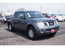 nissan frontier gas warning light 2017 nissan frontier sv for sale or lease naperville il stock
