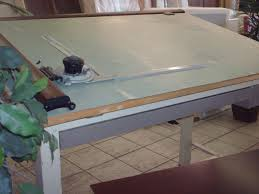 glass drafting table blick house photos best glass drafting table