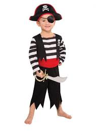 Pirates Caribbean Halloween Costume 60 Brilliant Halloween Costume Ideas 2017 Happy Halloween