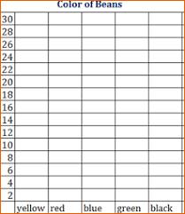 blank grid worksheet graphing worksheets line graphs pie chart bar graphs