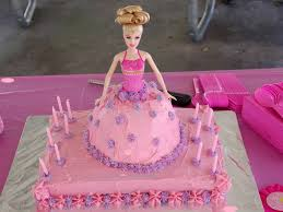 barbie doll cake images wallpapers free download hd wallpapers