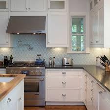 Kitchen Backsplash Design Ideas by 25 Best Kitchen Backsplash Images On Pinterest Kitchen