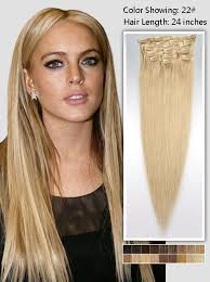 bellami hair extensions canada 7 medium length hairstyles with hair extensions