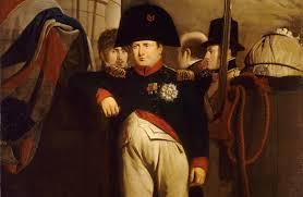 top 5 fun facts about napoleon discover walks paris