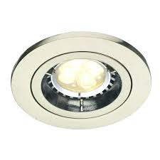 led recessed ceiling lights home depot recessed ceiling lights ideas how to install recessed led lighting
