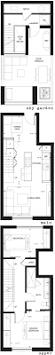 Loft Floor Plan Edition Richmond By Curated Sky Loft Floorplan 2 Bed U0026 2 Bath