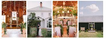 Wedding Venues In Fredericksburg Va The Glasgow Farm U2013 Early 1900 U0027s Barn And Farmhouse U2013 A Family Farm