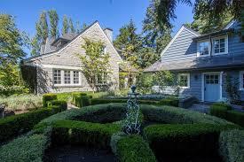 blog u2014 authentic home