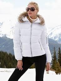 black friday ski gear black friday moncler fuseau ski jacket the pineapple post
