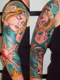 Most Creative Tattoo Ideas 317 Best Tattoo U0027s Images On Pinterest Tattoo Designs Tattoo And