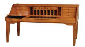 American Furniture Warehouse Bedroom Sets Living Room Sets American Furniture Interior Design