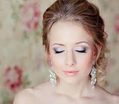 maquillage mariage maquillage mariée naturel 60 photos inspirantes et conseils