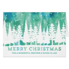 brother greeting cards zazzle