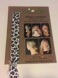lemonhead headbands 15 best lemonhead images on hair styles hair dos and