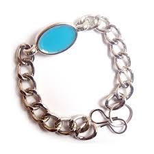 online bracelet images Buy salman khan style bracelet online best prices in india jpg