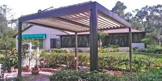 Pergola Designs For Patios Awesome Patio Cover Roof Options Patio Design Ideas