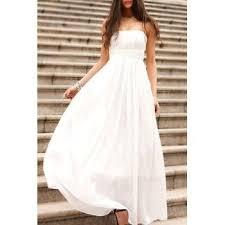 best 25 maxi dresses on sale ideas on pinterest dresses on sale