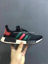 adidas x gucci cheap replicas adidas sneakers x gucci brand wholesale in china