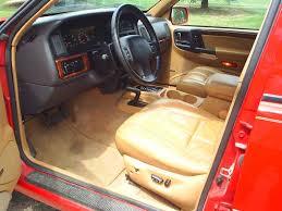 96 jeep laredo 1996 jeep grand limited at alpine motors