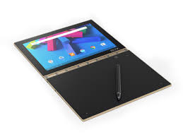 android tablets for android tablets for sale lenovo australia
