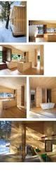 Prefab House 1157 Best Modular Homes Images On Pinterest Modular Homes
