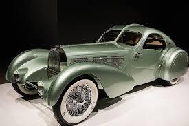 deco cars dubonnet hispano suiza hc xenia great example of art