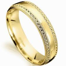 wedding ring designs gold new design gold wedding ring wedding party decoration