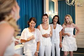 inspired bridal shower a dazzling day of delights inside weddings