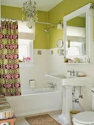 Glamorous Chandeliers Trending In Bathroom Decor Glamorous Chandeliers U2013 Rotator Rod